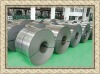 304N1 Stainless Steel Coil