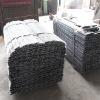 F-Profile Steel