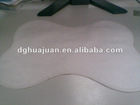 nonwoven auto car pillow cover machine