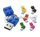 Building Block USB Flash Disk /USB Disk
