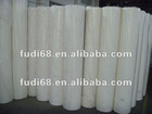 hydrophilic 100% pp spunbond nonwoven fabric rolls