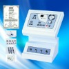 4 in 1 diamond microdermabrasion used beauty salon equipment