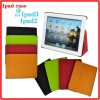 Design Your Own for Ipad 2 Case for Ipad Covers For Ipad 3