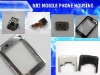 N82 PARTS mobile phone housings cell phone housing cover mobile phone accessories keypads Lens LCD parts battery covers