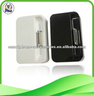 portable power bank for ihpone manufacturer & Suppliers & factory