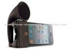 Cute phone player China manufacuter $wholesale