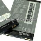Cellular Battery for LG G632 C636 G635 G639 KG248 KX126 KG118 KG119 KG108 KG298 KG208 KW820 KX236 KG238 KX116 KX166 LGTL-GBIP