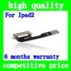 For Apple iPad 2 Dock Connector Port Flex Cable Replacement