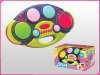 2012 new and popular kids electronic drum baby product