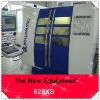 CNC 620XS for end mill (endmill)