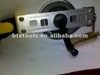 factory stocks supply stainless oil depth tape measure