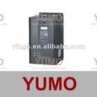 ZVF9V-G T2 Series Frequency Converter