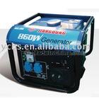BS1000 Gasoline Generator