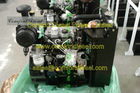 In stock, Diesel engines for stationary pump, from 20-2000HP