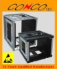 SMT ESD PCB Magazine Rack China factory