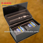Germany /Italy Best Seller Stable Quality Competitive Price Newest Product Clear Cartomizer electronic Cigarettes --E-lip