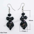 Factory direct sell earring 2012 hot sell earrings