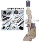 Hydraulic Spin Riveting Machine/ Spin Riveting machine (JZ-9306B)