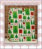 Hot Sell Christmas Tree Bag