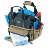 engineer tool bag