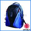 ibm hp laptop backpack travel bag