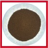 CTC black tea with good quality and good price(BTF WF5517)