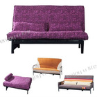 Folding Sofa Bed / Sofa Furniture FS163