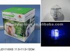 2012 Newest Lamp Solar,Solar Indoor Lamp JD1110003