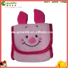 lady collection bag