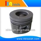 isaiah 340-1004001 piston for diesel car