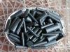 DIA 10mm*12mm casting steel cylpebs