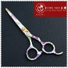 Professional Tattoo Hair Cutting Scissors