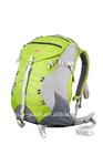 Air ventilation & hiking outlander backpack bag