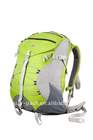 Air ventilation & hiking outlander backpack bag