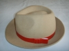 fashion hat F-011