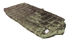 Army Sleeping Bags