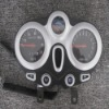 supplying motorcycle speedometer