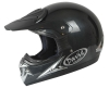 ATV CROSS HELMET D803