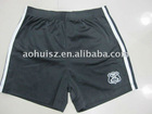Hottie-- Men's tracksuit Shorts