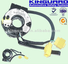 SENSOR AIRBAG SPRING Cable Sub-Assy Spiral for Honda A2