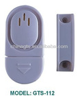 (GTS-112) DOOR&WINDOW ENTRY ALARM