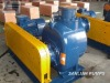Self-priming Sewage Water Pump