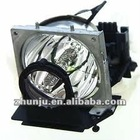 Original & replacement Projector lamp/Blub BL-FP120C / SP.86801.001 For Optoma EP725