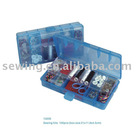 Household Sewing kit(13205)