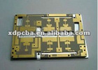Ali express High-frequency board pcb