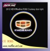 2012 Hot !!! 12 V Redline car logos with names