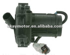 New Smong Pump For VOLVO 9179271