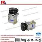 Auto A/C Compressor V5 auto ac compressor auto air compressor car a/c compressor