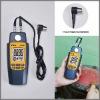 VA8041 Ultrasonic thickness meter