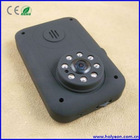 New Night Vision HD 720P Infrared Vehicle DVR